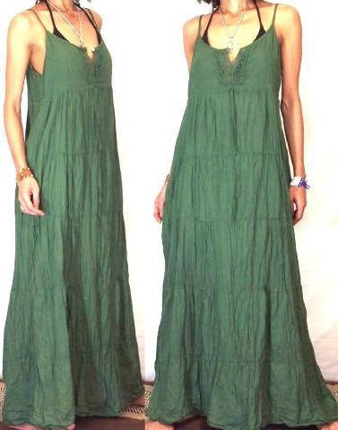 платья из штапеля фасоны для полных