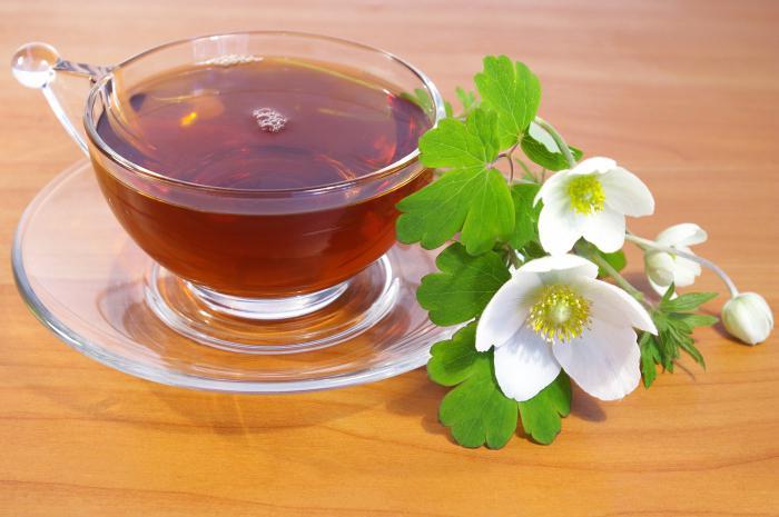 фитера грин слим чай для похудения
