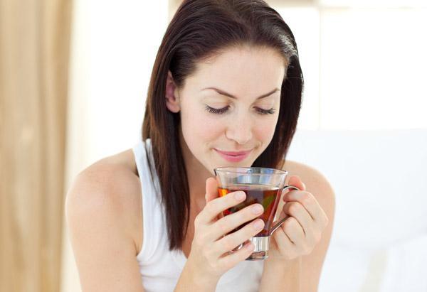 грин слим чай для похудения отзывы врачей