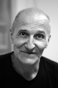 Петр Мамонов - полная биография