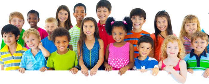 декларация прав ребенка краткое содержание - фото 3
