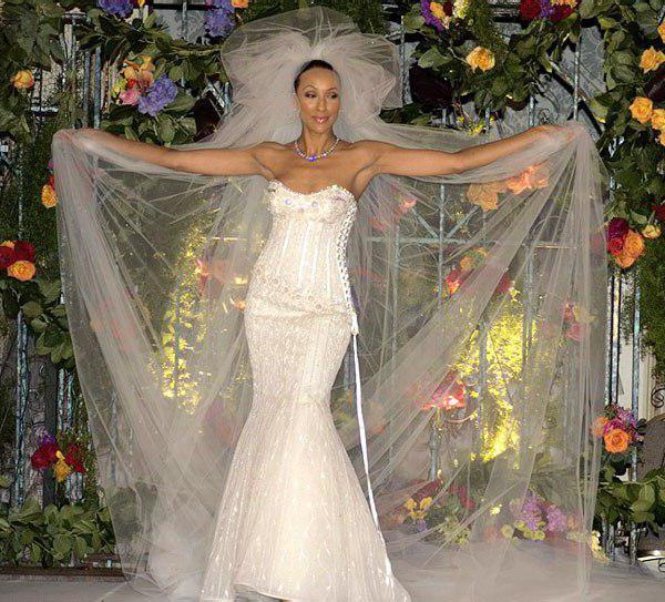 свадебные платья самые дорогие и красивые