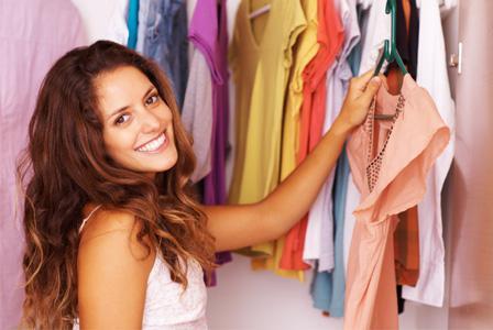 Как рассчитать размер одежды на алиэкспресс