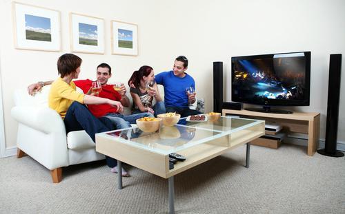 купить китайский телевизор