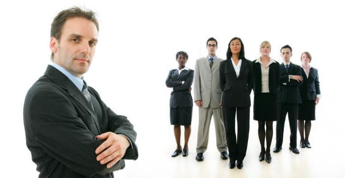 Примеры профессионального роста и достижений
