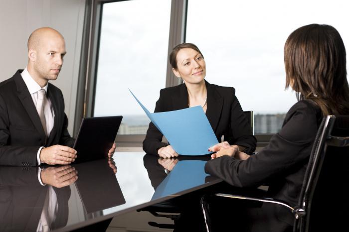 профессиональные достижения в резюме менеджера по продажам
