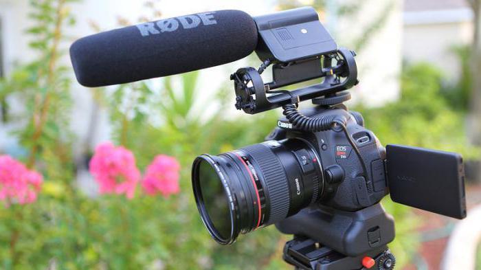 """Фотоаппарат """"Кэнон 650Д"""": технические характеристики и отзывы покупателей"""
