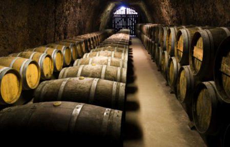 Вино цена