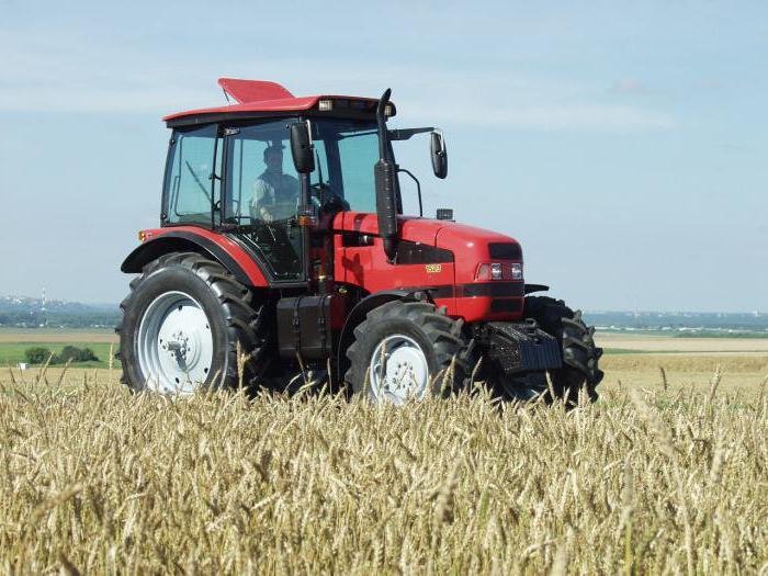 Расход масла и топлива (гсм) двигателя Д 240 трактора МТЗ.