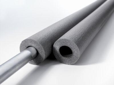 теплоизоляция для труб характеристики