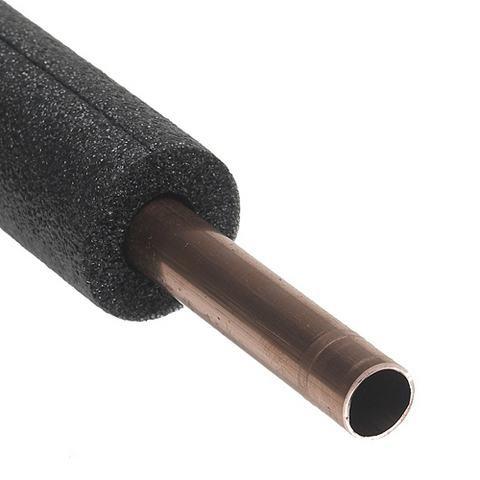 теплоизоляция для трубы