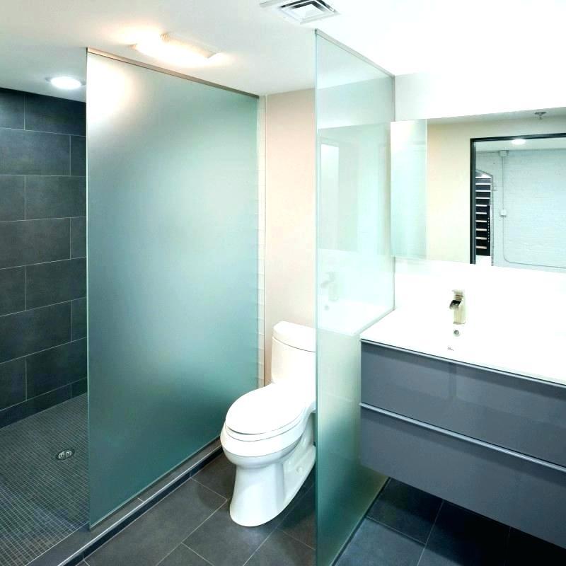ванная и туалет из пеноблоков делаем своими руками