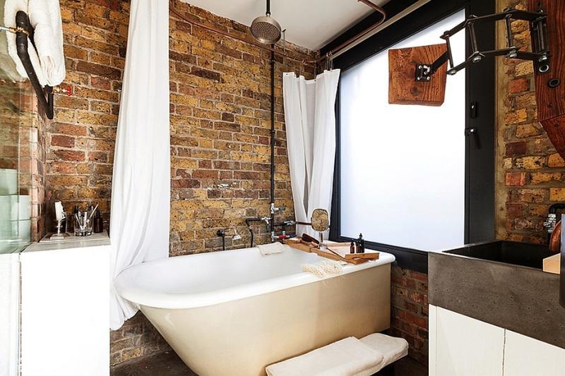 перегородки из гипсокартона своими руками в ванной