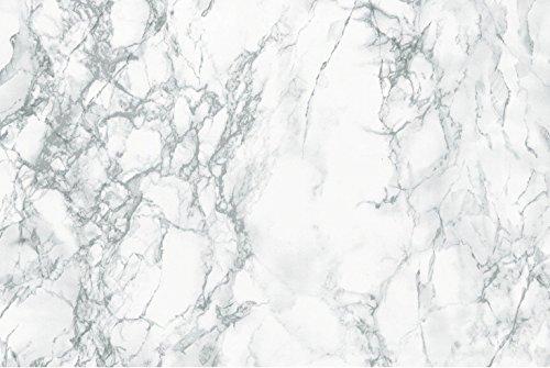 imitation marble