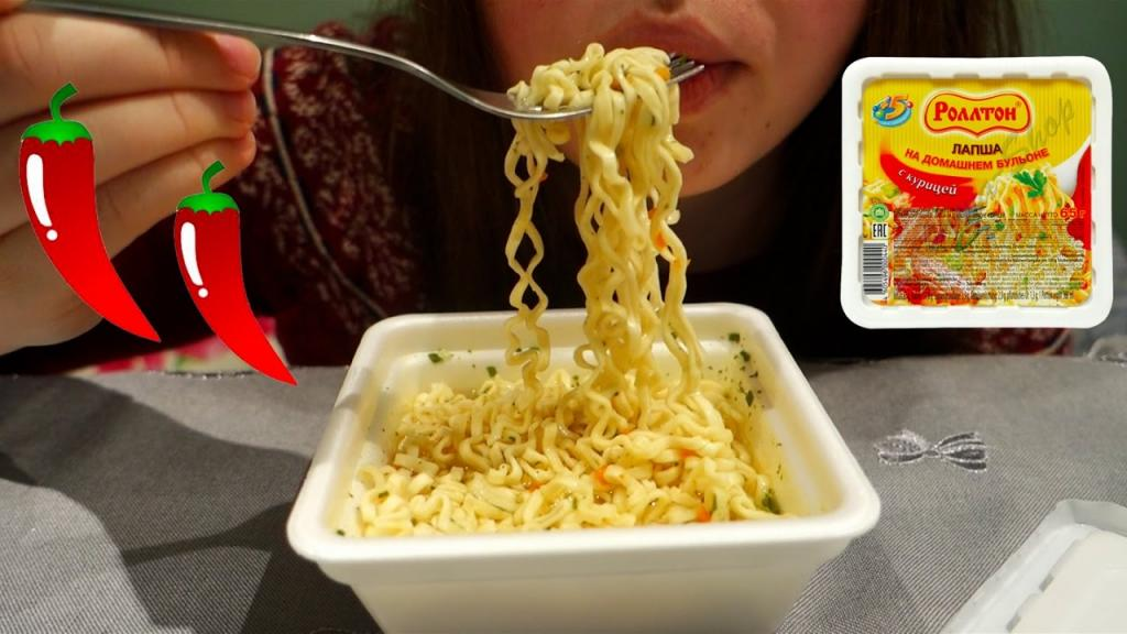 pasta rollton reviews