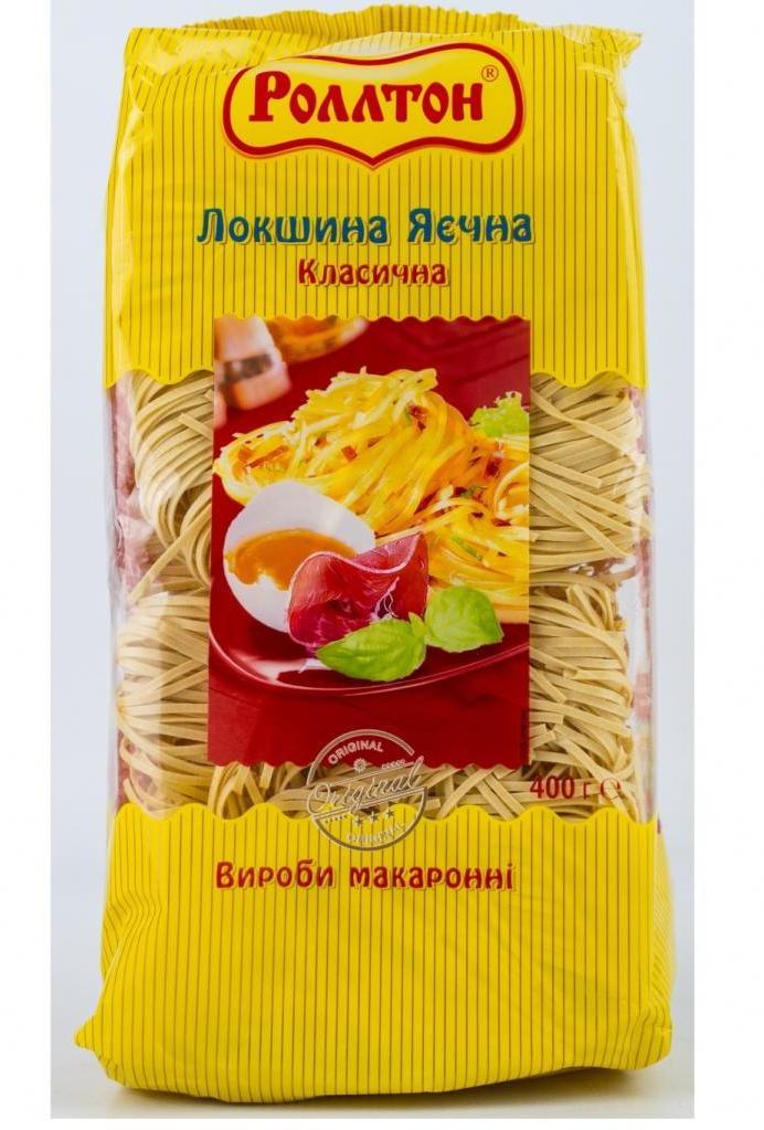homemade rollton noodles reviews