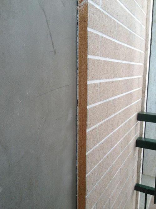 материал для фасада частного дома