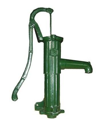 устройство скважины для воды в частном доме ручной насос устройство скважины для воды в частном доме ручной насос
