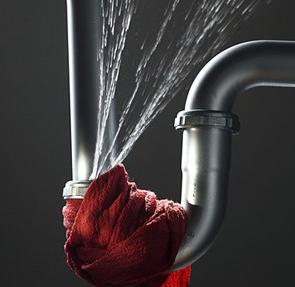 Ремонт системы канализации