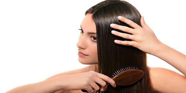 белье отлично можно ли заразиться облысением через расчёску Comazo Немецкая компания