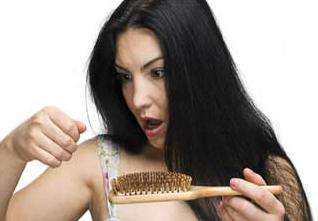 Выпадение и ломкость волос таблетки