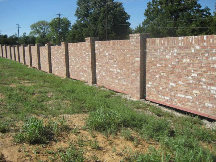Дешевый забор из дерева своими руками фото 163
