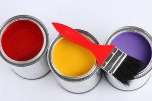 «Белинка» — краска для дерева для внешних работ. Описание, цвета…