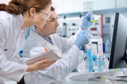 мазок на онкоцитологию результаты