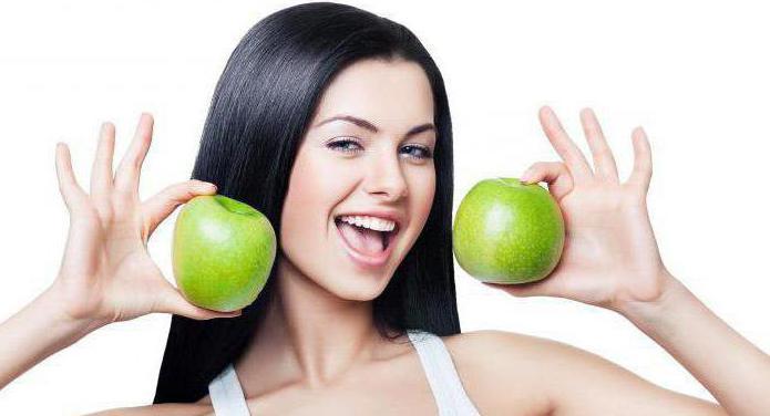 предотвратить выпадение волос на голове