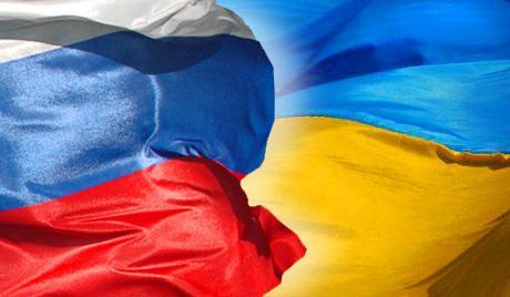 Как уехать из Украины в Россию на ПМЖ или на время