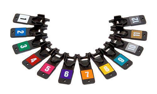 Что такое айклауд в айфоне 5