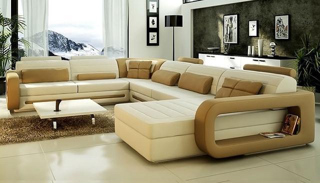 механизм дивана
