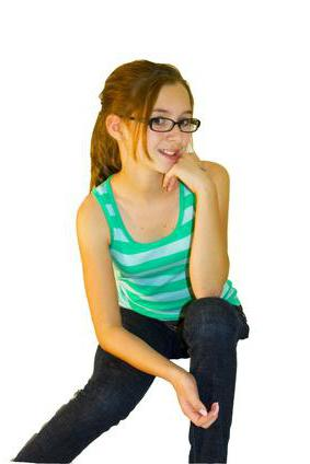 Какой вес и рост должен быть в 15 лет у девушки при росте