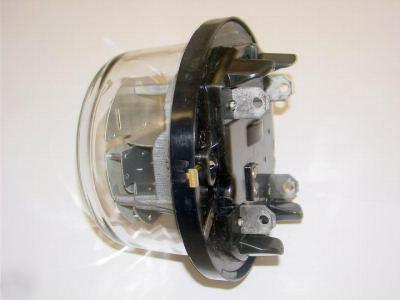 Инструкция электросчетчика
