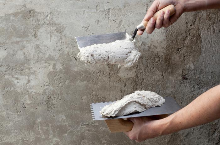 Строительные растворы состав гост резка бетона диском