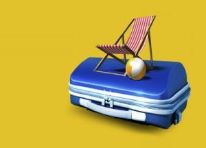 Чи можна написати заяву на відпустку з подальшим звільненням