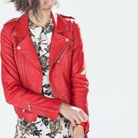 Новые российские бренды одежды