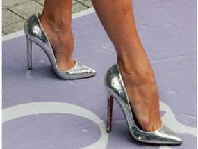Таблица полноты женской обуви
