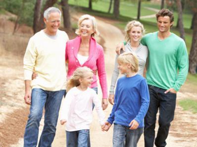 Лікування аритмії народними засобами