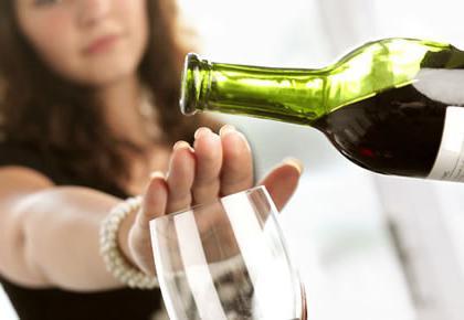 Как бросить пить алкоголь: народные средства