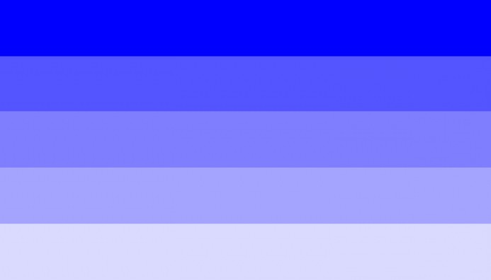 css цвет фона