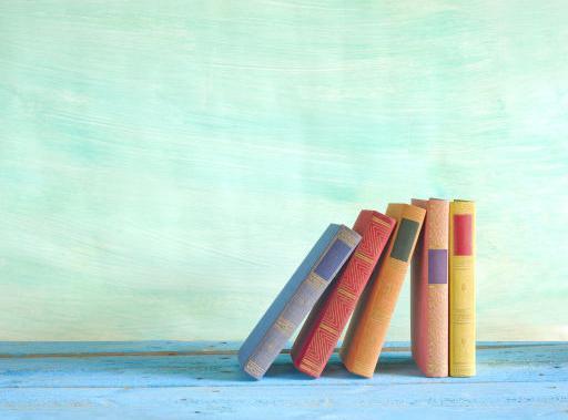правила поведения в школьной библиотеке