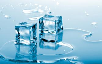Приготовление талой воды в домашних условиях и ее полезные свойства