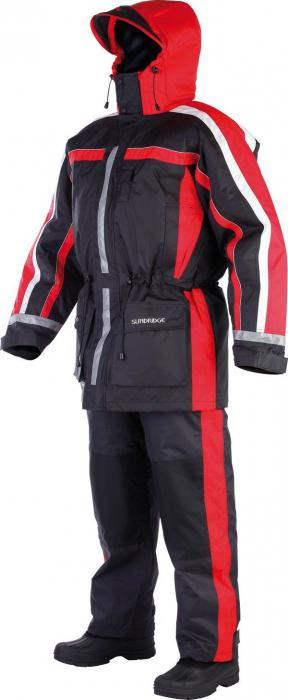 Шелтер утеплитель для одежды до скольки градусов