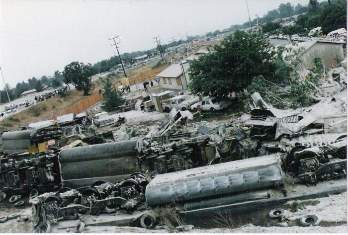 К��пней�ие железнодо�ожн�е ка�а���о�� в Ро��ии и СССР