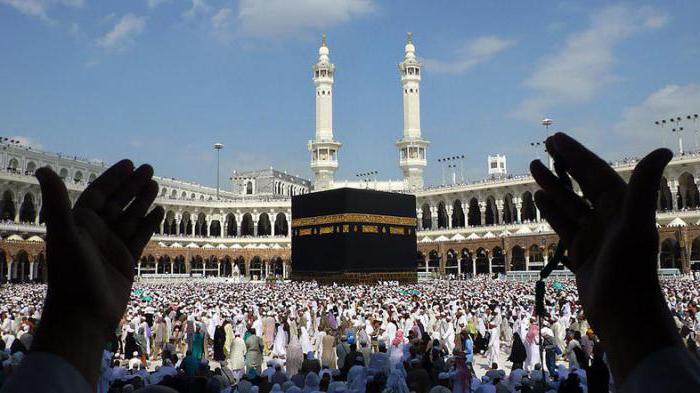 исламские статусы про жизнь со смыслом