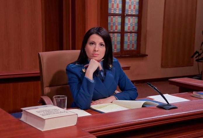 Работа девушки в прокуратуру соня веб модель