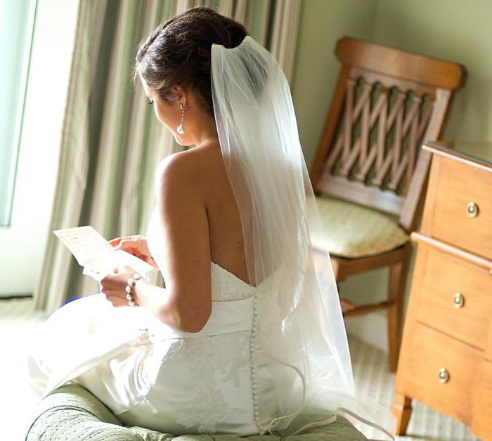 подарок жениху от невесты и подружек