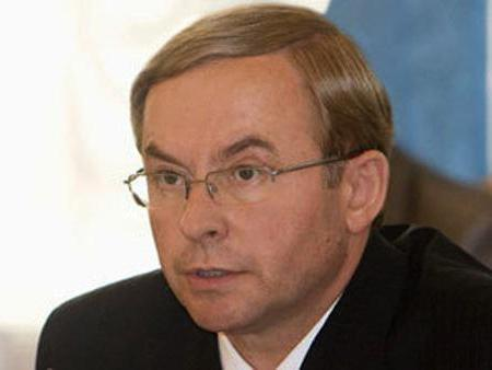 шейман виктор владимирович управляющий делами президента рб