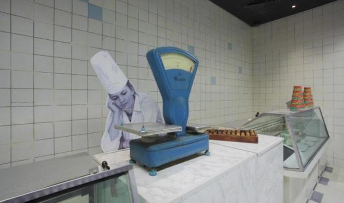 музей ельцина в екатеринбурге отзывы